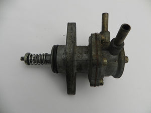 (Used) 356/912 Pierburg Fuel Pump - 1962-69