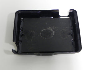 (Used) 6 Volt Battery Cover