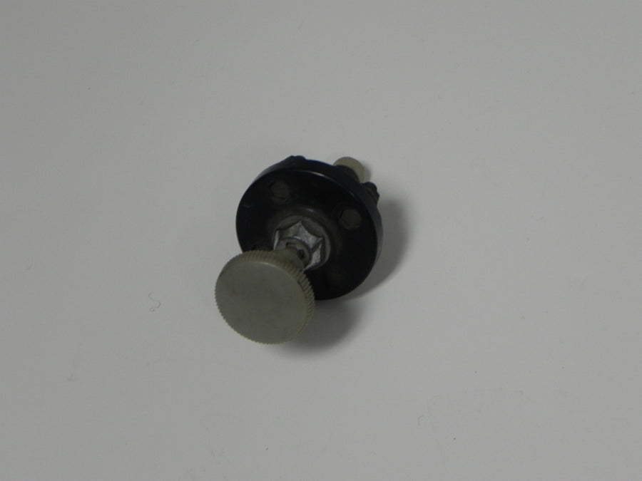 (Used) Two Detent Accessory Switch