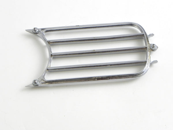 (New) 356 Pre-A/A Left or Right Hand Horn Grille - 1950-59