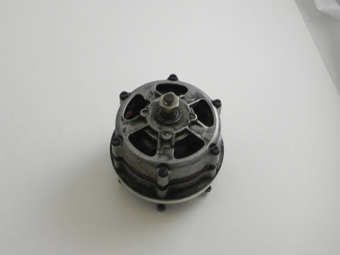 (Used) 911 Bosch Alternator - 1965-77