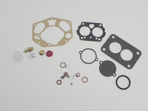 (New) 356 Zenith 32 NDIX Carburetor Repair Kit - 1950-65