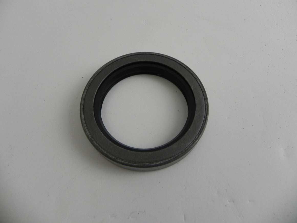 (New) 356/911/912/914/928/968 Front Wheel Bearing Seal - 1964-95