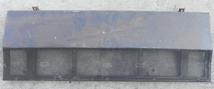 (Used) 914 Engine Lid and Grille