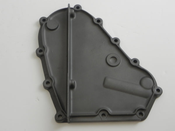 (Used) 911 930 Timing Chain Tensioner Cover - 1975-89