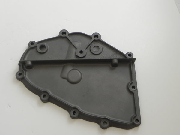 (Used) 911 Timing Chain Tensioner Cover- 1974-77