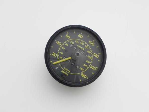 (Used) 944 Speedometer Gauge - 1982-85
