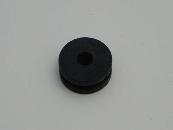 (New) 911 Air Injection Pump Rubber Mount 1999-05