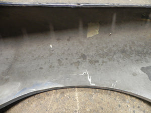 (Used) 911 Right Front Fender - 1974-85