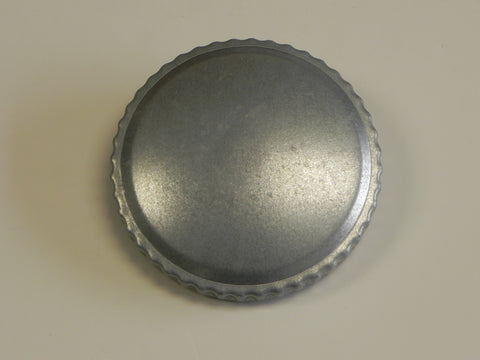 (New) 356 A/BT5 Blau Gas Cap with Gasket - 1950-61