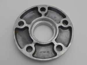 (Used) 911/944 Wheel Spacer 20mm