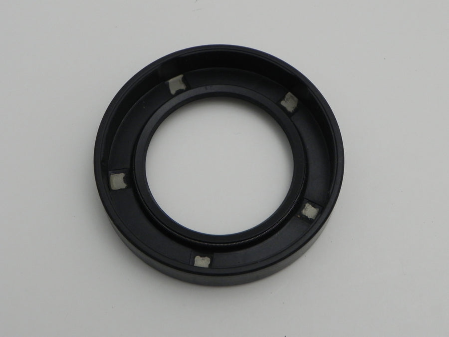 (New) 356 Front Wheel Bearing Seal - 1950-63