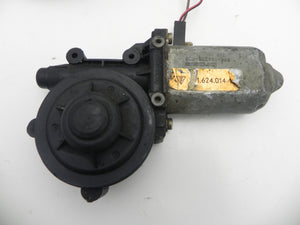 (Used) 911 Power Window Motor Right 1974-89