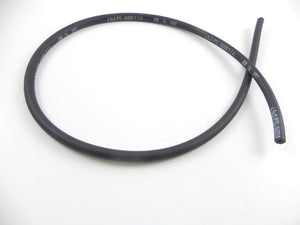 (New) 911/912/914 Rubber Fuel Hose - 1965-86
