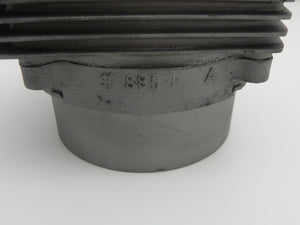 (Used) 911/Turbo 95mm Cylinder - 1976-89