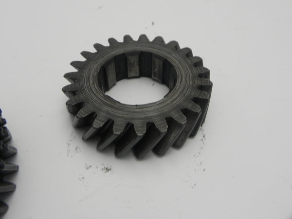 (Used) 911/912/914 3rd Gear Set 'N' - 1965-71
