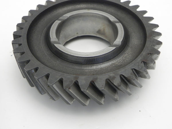 (Used) 911/912/914 1st Gear Set 'AA' - 1965-71