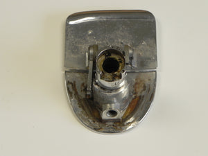 (Original) Used 914 Right Door Handle