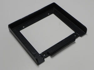(New) Battery Hold Down Tray