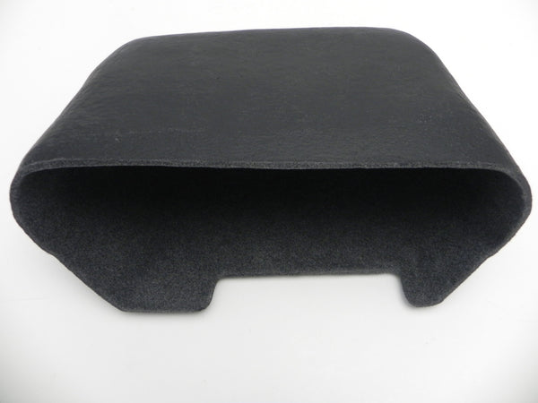 (New) 911 Glove Compartment 1967-70