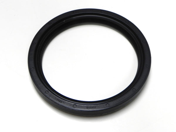 (New) Rear Crankshaft Seal - 1978-09