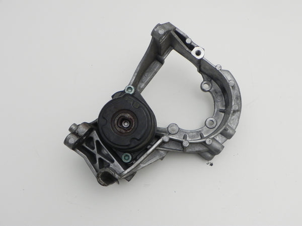 (Used) 996/Cayman/Boxster Aggregate Belt Bracket Tensioner - 1998-2008
