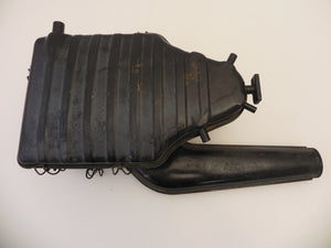 (Used) 914 2.0 Air Cleaner Housing 1973-76