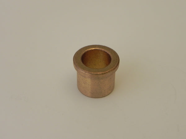 (New) 356/911/914/930 Special Lubricated Bronze Accelerator, Bell Crank Bushing - 1960-89