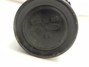 (NOS) 924 Bosch Ignition Coil - 1980-86
