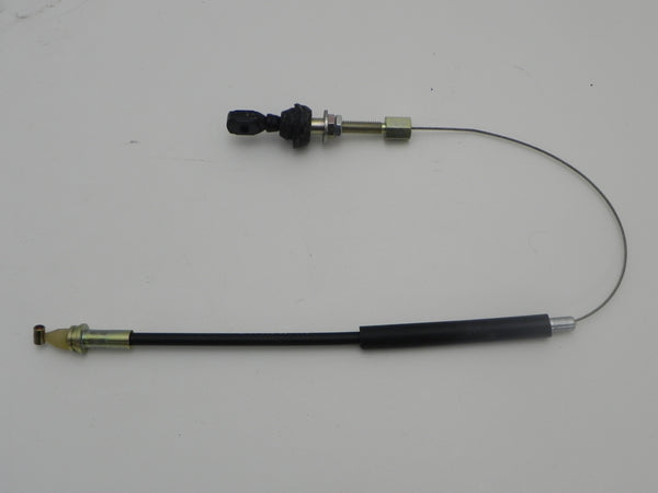 (New) 944 Accelerator Cable 1982-85