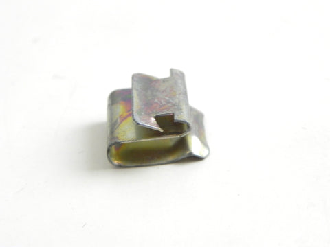 (New) 911/914/924/928/964/993 Special Wiring Clip - 1970-98