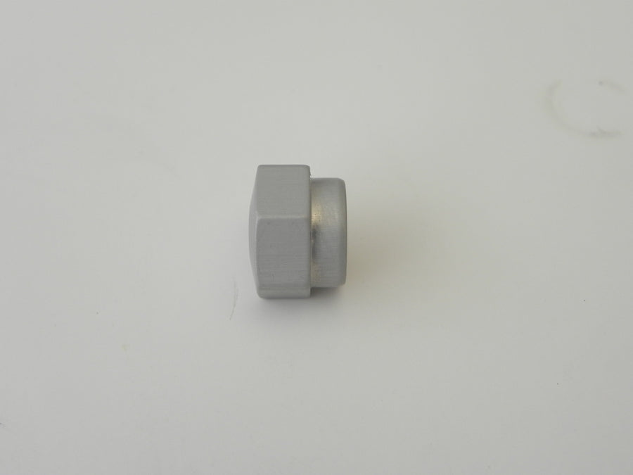 (New) 356 BT6/C 6mm Cap Nut - 1961-65