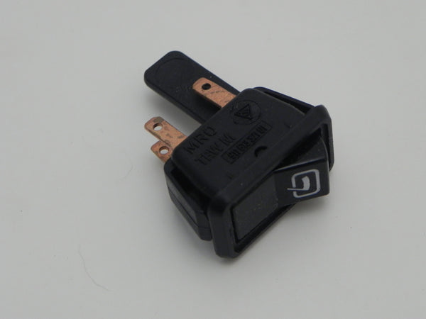(New) 911 Rear Wiper Switch 1974-89