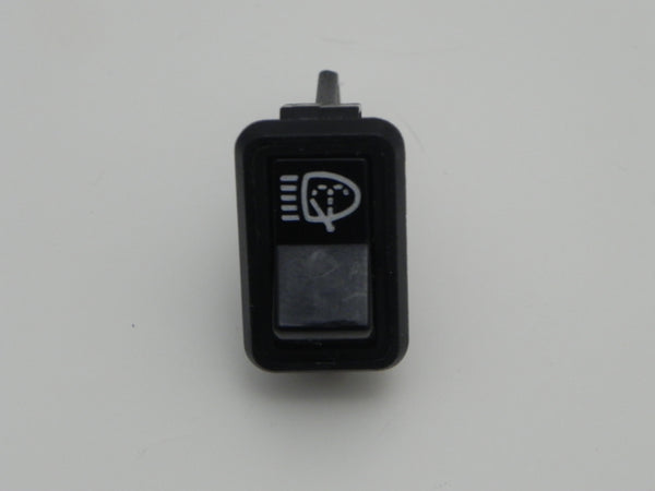 (New) 911 Headlight Washer Switch 1976-89