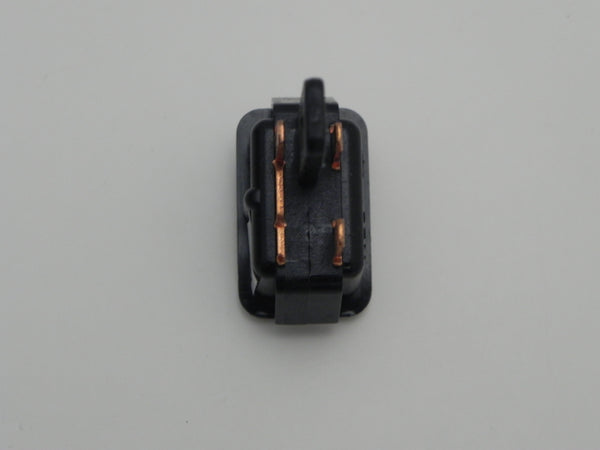 (New) 911 Side View Mirror Switch 1974-86