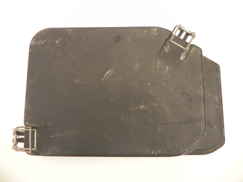 (Used) 911/964 Fuse Box Cover 1989-94