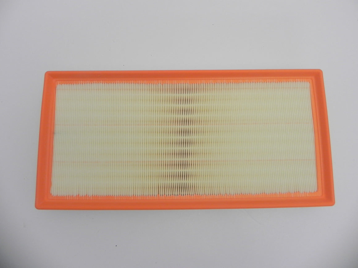 (New) Cayenne Air Filter 2011-2014