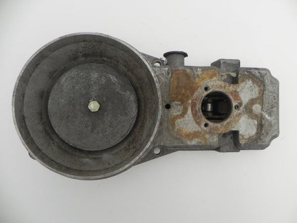 (Used) Early 911 Air Flow Sensor 1973-74