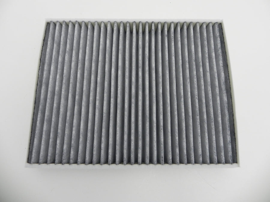 (New) Cayenne Cabin Ait Filter 2011-14