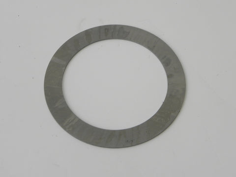 (New) 356/911/912 Thrust Washer 1.00mm - 1950-69
