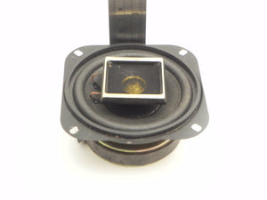 (Used) Pair of Pyramid Gold Series 4 ohm Speakers
