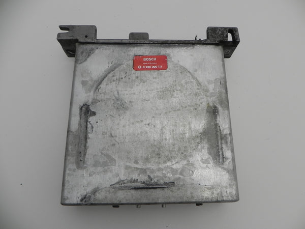 (Used) 914 DME 1.8L