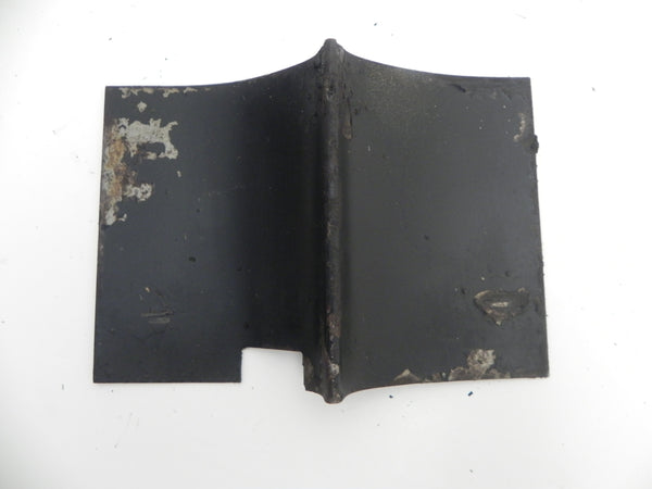 (Used) 356/912 Air Deflector Baffle Plate 1955-69