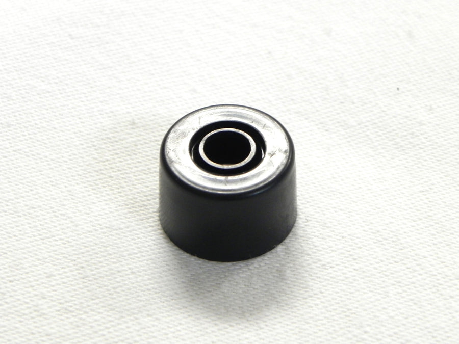 (New) 356 Wiper Cap - 1959-65