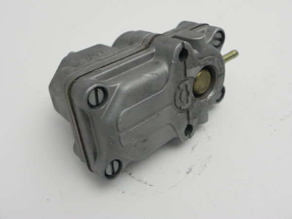 (Used) 911S/Carrera 2.7 Warm Up Regulator - 1974-77