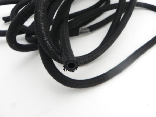 (New) 5.5mm ID Fuel Hose by the Meter