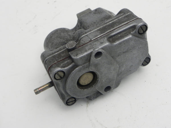 (Used) 924 Turbo Warm Up Regulator - 1980-85