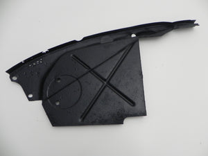 (Used) 911 Engine Cover 1969-83