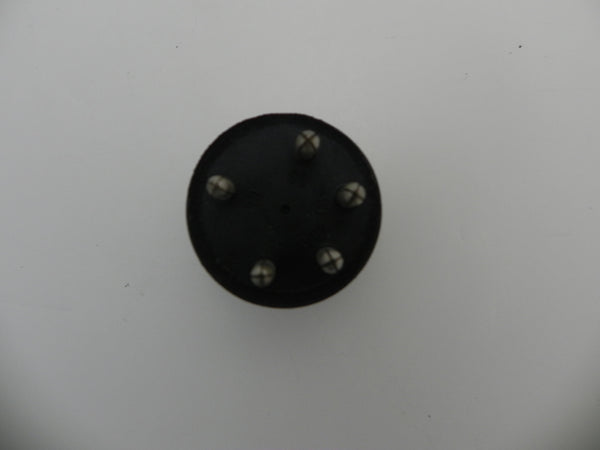 (Used) 911/912/914 Multi Purpose Relay - 1965-89