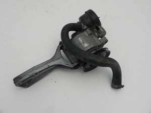 (Used) 911 S/SC Air Pump Assembly - 1976-83